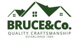 Bruce and Co Quality Builders